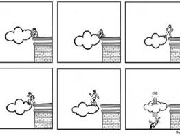 Κόμικς: Η ένατη Τέχνη
