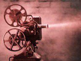 Είδη κινηματογραφικών ταινιών