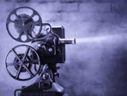 Κριτική κινηματογράφου