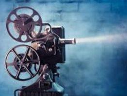 Η τέχνη του κινηματογράφου και ο σκηνοθέτης