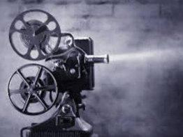 Κινηματογραφικό σενάριο