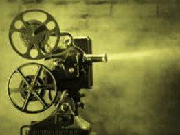 Η γλώσσα του κινηματογράφου