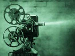Νέοι και κινηματογράφος