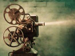 Κινηματογραφική αφήγηση