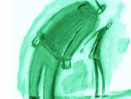 Ενδοσχολική βία, θεατρικά εργαστήρια