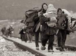 Κείμενα για τον λόγο και τον αντίλογο της σύγχρονης μετανάστευσης από την Ελλάδα